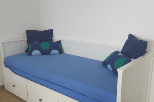 Apartments Irina - 11