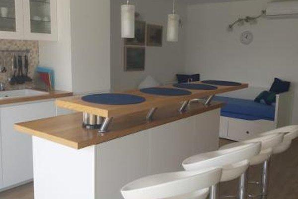 Apartments Irina - 12