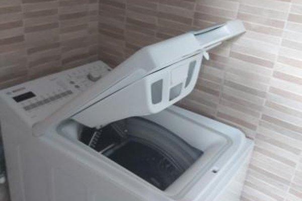 Apartments Irina - 13