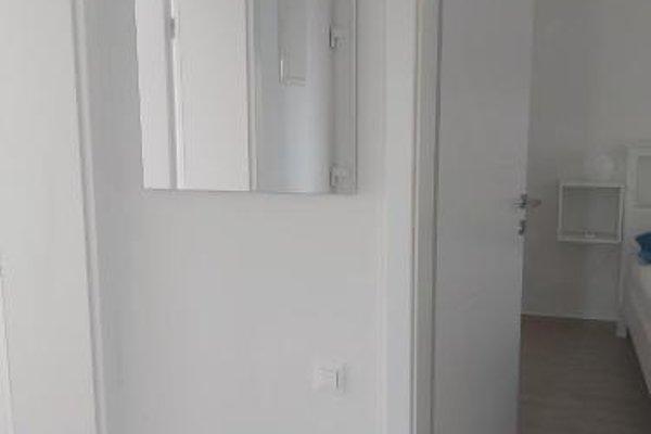 Apartments Irina - 15