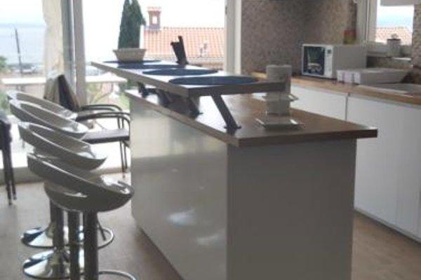 Apartments Irina - 16