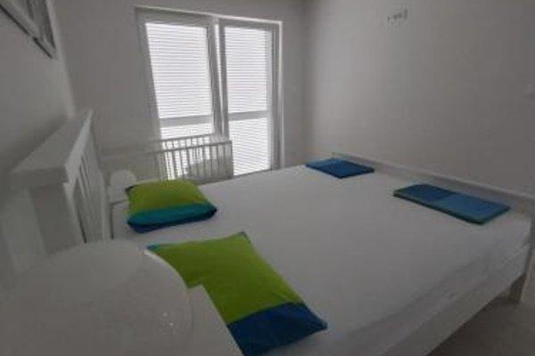 Apartments Irina - 17