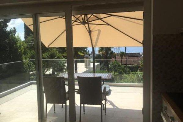 Apartments Irina - 18