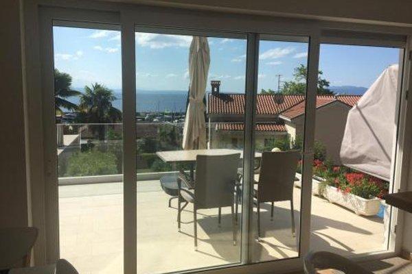 Apartments Irina - 19