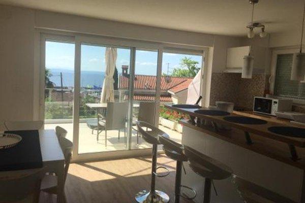 Apartments Irina - 20