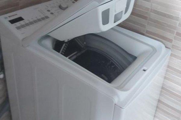 Apartments Irina - 3