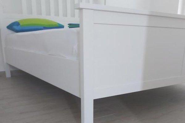 Apartments Irina - 4