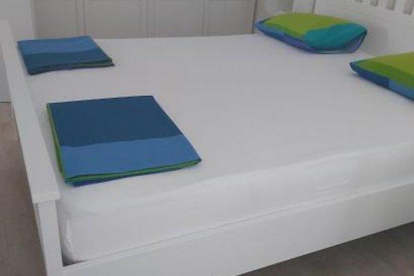 Apartments Irina - 7