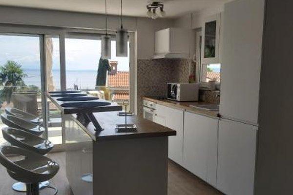 Apartments Irina - 8