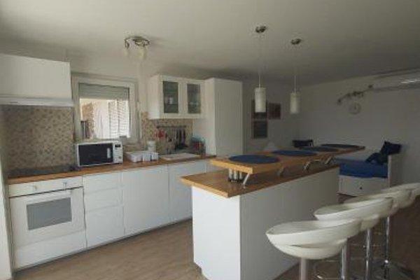 Apartments Irina - 9