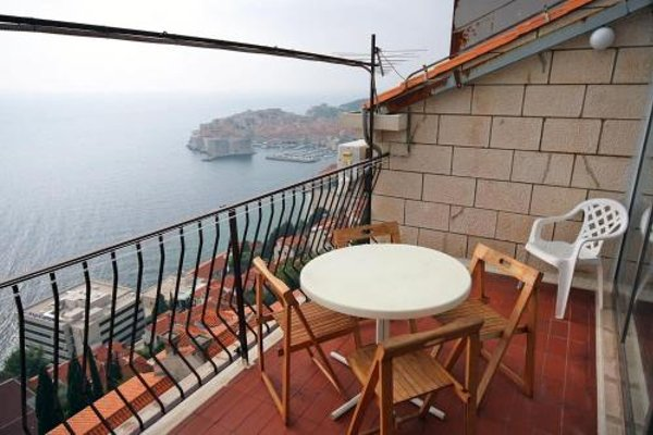 Apartment Dubrovnik 4730a - 7