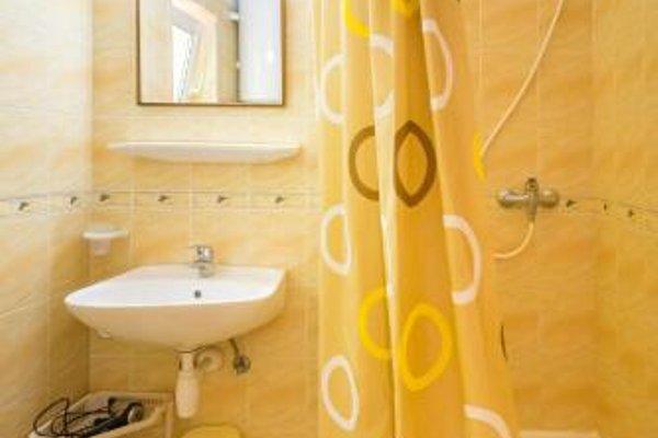 Apartments Marin - фото 17