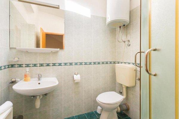 Apartments Marin - фото 3