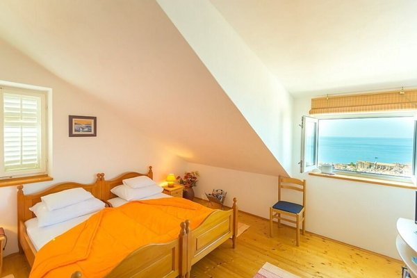 Apartments Marin - фото 5