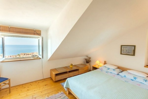 Apartments Marin - фото 6