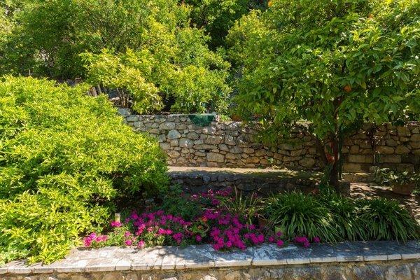 Apartments Marin - фото 7