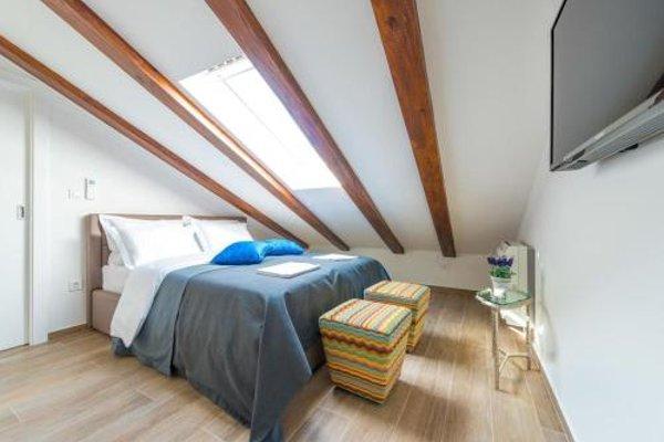 Apartments Arla Exclusive - 13