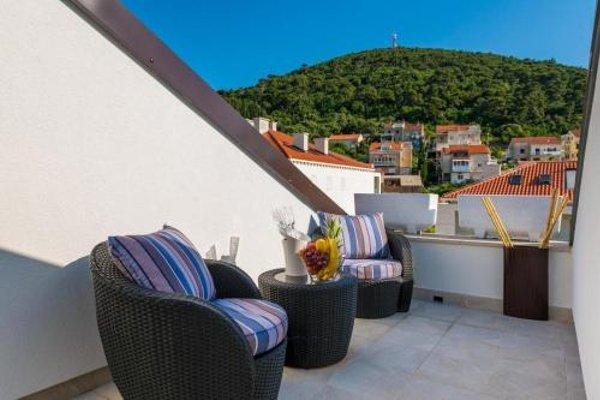 Apartments Arla Exclusive - 19
