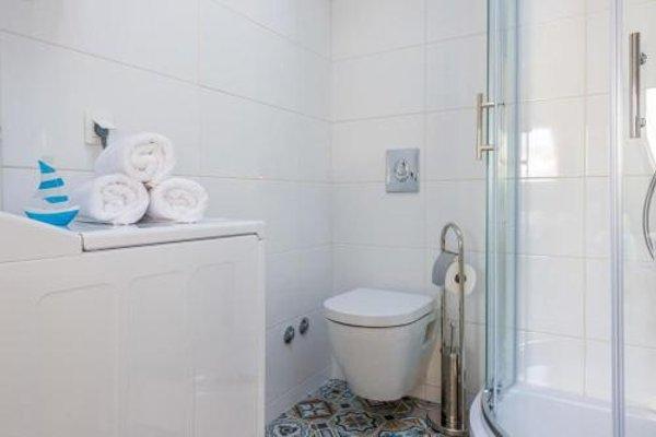 Apartments Arla Exclusive - 5
