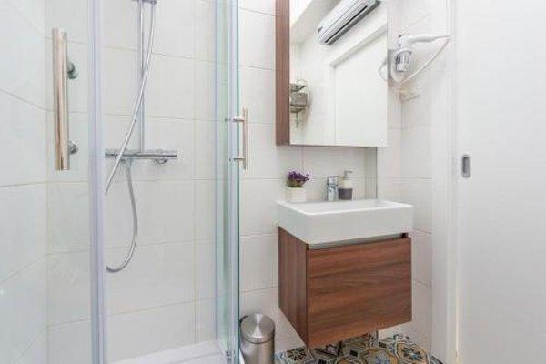 Apartments Arla Exclusive - 7