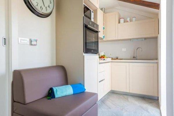 Apartments Arla Exclusive - 8