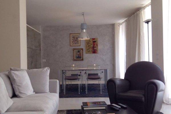 Mure San Rocco - фото 4
