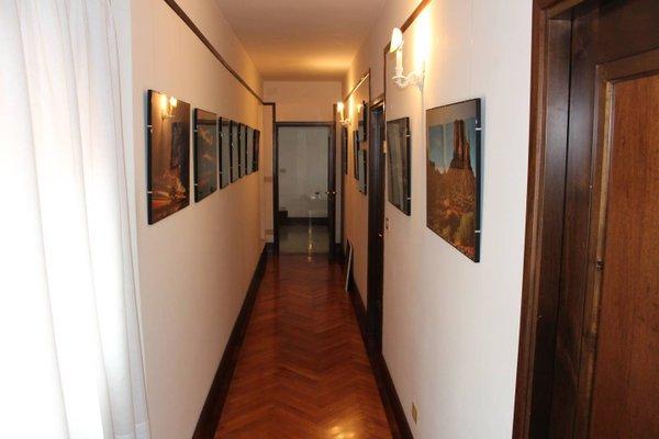 Giorgione Gallery - фото 12