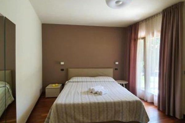 Sirmione Rosselli Apartments - 3