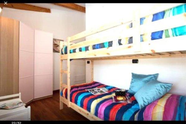 Sirmione Rosselli Apartments - 7