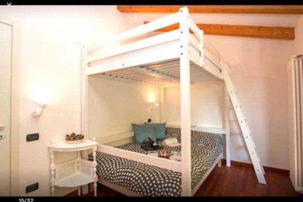 Sirmione Rosselli Apartments - 8