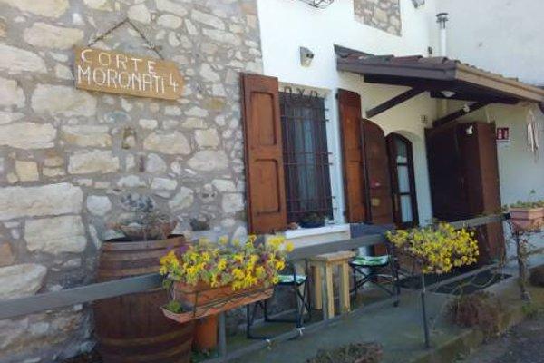 CorteMoronati4 - фото 20