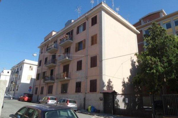 zara appartamento - фото 22
