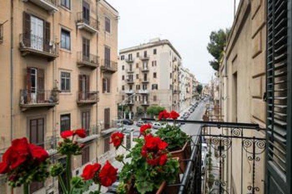 Aragona Rooms - фото 50
