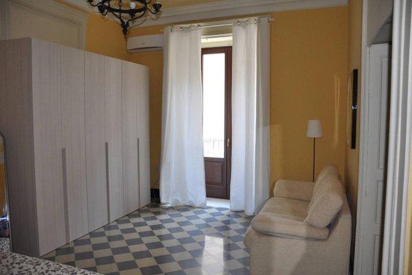 Appartamenti a Palazzo Zappala - 5