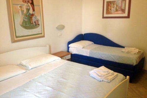 Hotel Jole - 12
