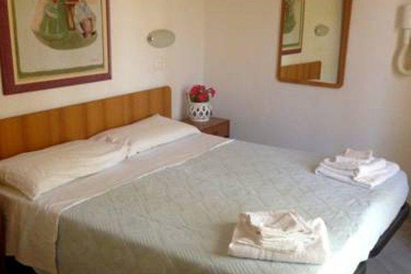 Hotel Jole - 3