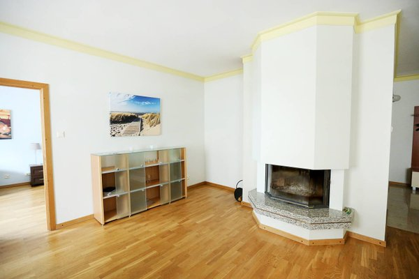Apartment in Old Town - фото 4