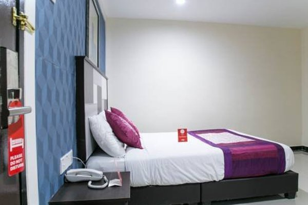 OYO Rooms Little India - 3
