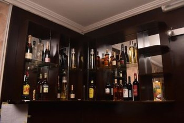 Dublina Suites - фото 12