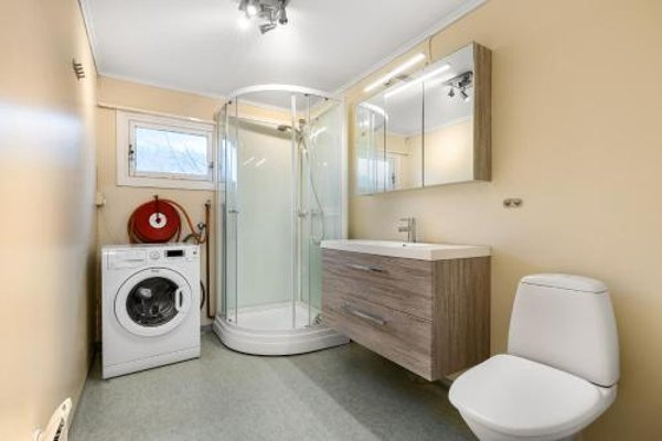 Master Apartment Hotels - 17