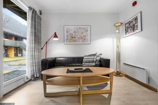 Master Apartment Hotels - 23