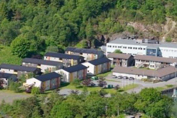 Master Apartment Hotels - 3