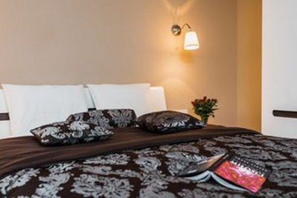 Horizon Apartments- Bozego Ciala - фото 3