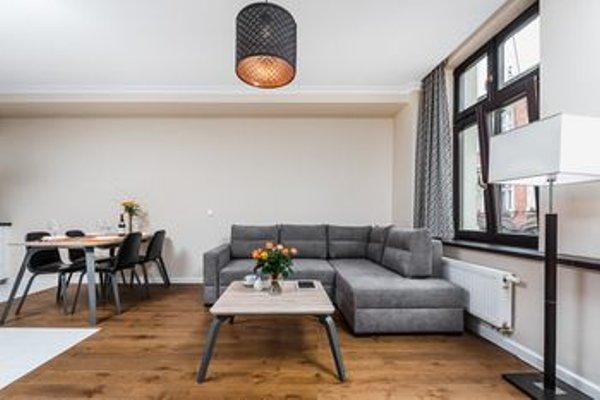 Horizon Apartments- Bozego Ciala - фото 5