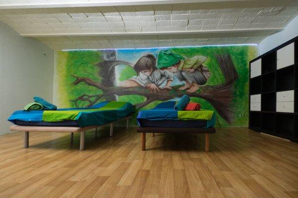 Onaina Apartaments - фото 50