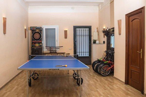 Onaina Apartaments - фото 11