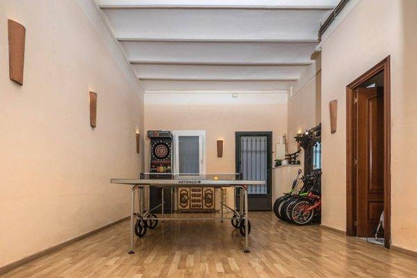 Onaina Apartaments - фото 14