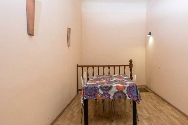 Onaina Apartaments - фото 15