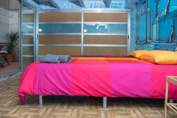 Onaina Apartaments - фото 3