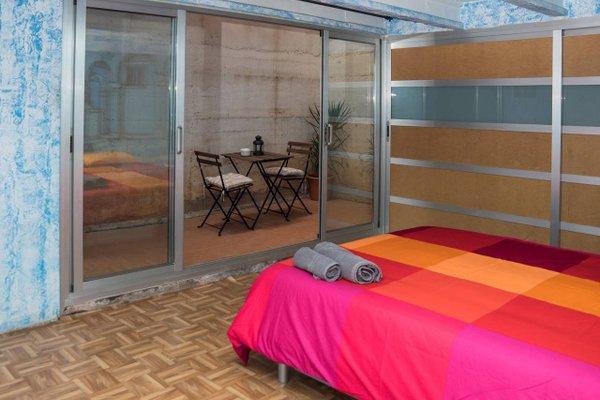 Onaina Apartaments - фото 4